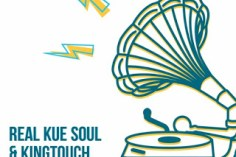 Real Kue Soul & KingTouch Like It Or Not (Main Mix) Mp3 Download