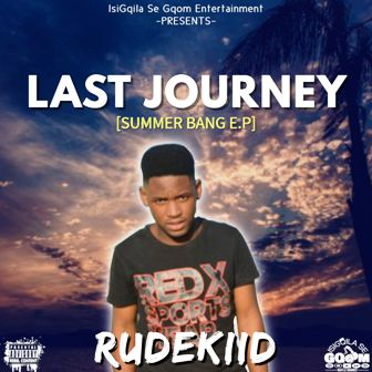 Rudekiid Ft. Infinite Soundz & SK Impempe Mp3 Download