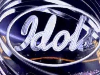 Season 15 FINALE Idols SA Finalists Preach Download