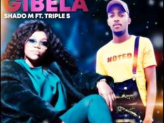 Shado M Gibela Ft. Triple S Mp3 Download