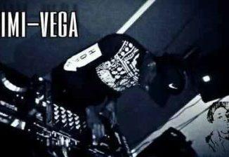 Shimi Vega Leave Amapiano Alone Part 2 Mp3 Download