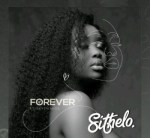 Sithelo – Forever (Dj La Bengwa Remix) Ft. SkyeWanda