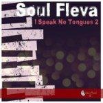 Soul Fleva – I Speak No Tongue, Pt. 2