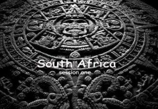 South Africa Chillout Mix 2019 Mp3 Download