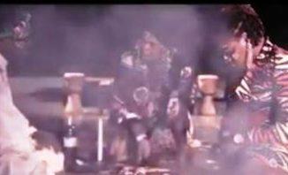 Gabriel YoungStar Ft. Khaya Dladla & RoyalSon INGOMA Download Video