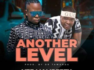 Vee Mampeezy Another Level ft. Dj Sumbody Mp3 Download