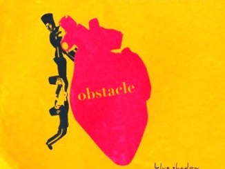 WhoMadeWho Obstacle (Chaim & Jenia Tarsol Remix) Mp3 Download