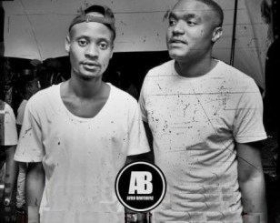 Afro Brotherz Kwanele Mp3 Download