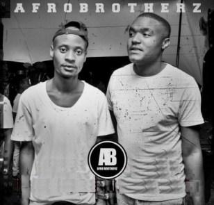 Afro Brotherz Kwanele Mp3 Download