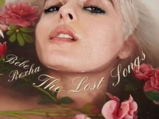 Bebe Rexha The Lost Songs Album Download