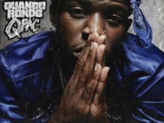 Quando Rondo QPac Album Download