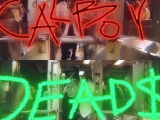 https://soundcloud.com/147calboy/calboy-dead