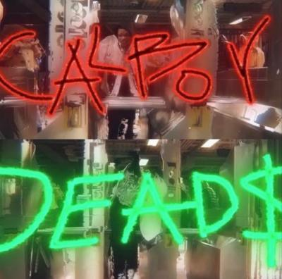 https://soundcloud.com/147calboy/calboy-dead