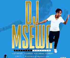 DJ Msewa Kabza Akalali Mp3 Download
