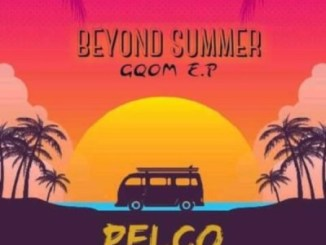 DJ Pelco Time Waits For No Man Mp3 Download