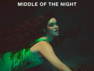 Elley Duhé MIDDLE OF THE NIGHT Mp3 Download
