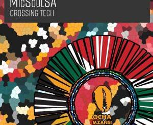 MicSoulSA Crossing Tech Zip Download