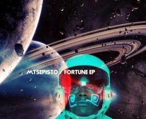 Mtsepisto Fortune Zip Download