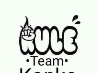Rule Team Konka Konkafied Ep Download