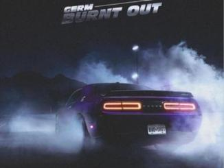 Germ BURNT OUT Mp3 Download