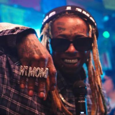 Lil Wayne Playoff Mp3 Download