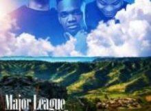 Major League & Senzo Afrika Ngiyajola ft. Mlindo The Vocalist & Alie Keys Mp3 Download