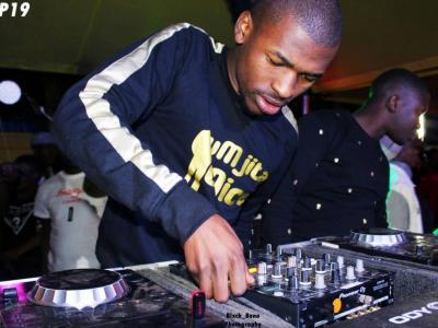 Mr Thela ft Worst Behaviour (Dankie Boi) Come To Dubane Thela Mp3 Download