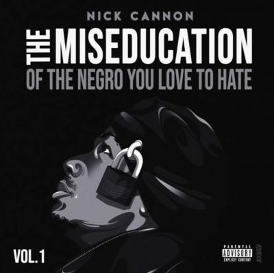 Nick Cannon Used To Look Up To You Mp3 Download
