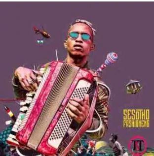 Ntate Stunna Sesotho Fashioneng EP MP3 Download