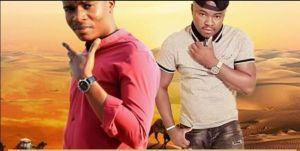 Prince J Malizo Di Bhanere ft. CK The DJ x DJ Miner Mp3 Download