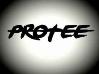 Pro-Tee & Dj mattz Yashi Mpempe Mp3 Download