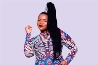 Rayvanny ft Busiswa & Baba Levo Zipo Mp3 Download