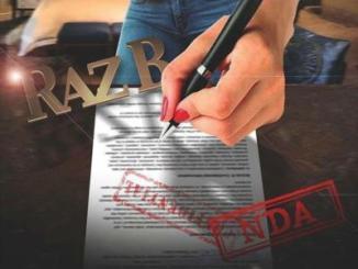 Raz B NDA Mp3 Download