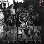 ALBUM: Sada Baby – Brolik