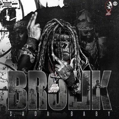 Sada Baby Brolik Album zip Download