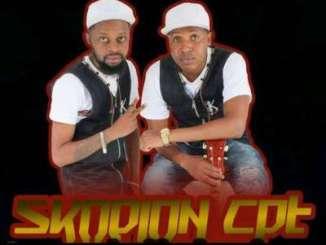 Skopion Cpt Bhakajuju (Amapiano Mix) Mp3 Download