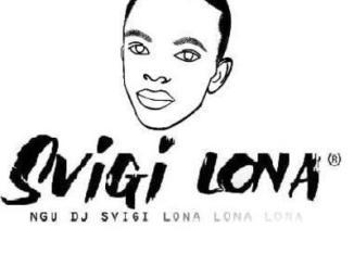 Svigi Lona x BlaqStorm x Rootraction Summer Lifestyle Mp3 Download