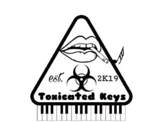 Toxicated Keys The Story Of My Life Mp3 Download