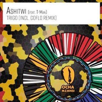 TriGo & T-Man Ashitwi Mp3 Download