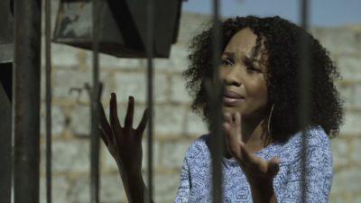 Blaq Diamond Love Letter Video Download