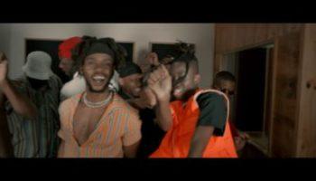 Jayhood Mii Drug Ft. Shawn Payne Video Download