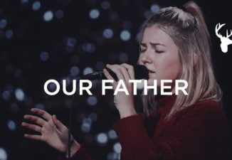 Josie Buchanan Our Father Video Download