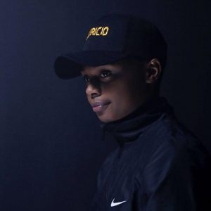What's In Store From A-Reece's Paradise 2 Album
