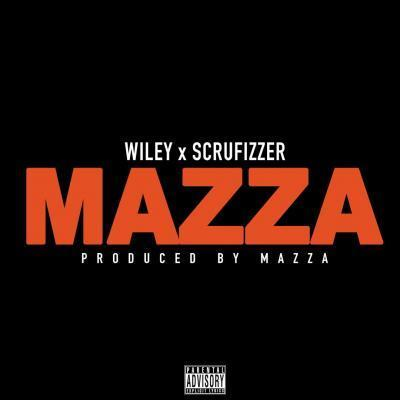 Wiley Mazza Mp3 Download