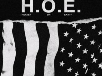 Yo Gotti H.O.E. Mp3 Download