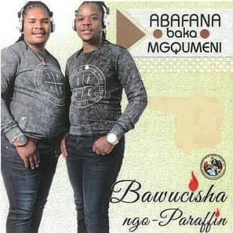 Abafana Baka Mgqumeni Bheja Ndoda Mp3 Download
