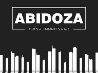 Abidoza Piano Touch Vol.1 Zip Download