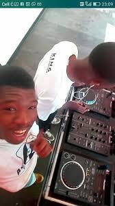Absolute Lux_Mr427 25 Jump Kasi (GhettoPitori Gruv) Mp3 Download