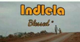 Blessed ocean Indlela Ft. Tony Blaq mp3 Download