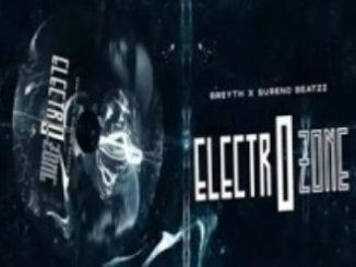 Breyth & Sureno Beatzz Electrozone (Original Mix) MP3 Download